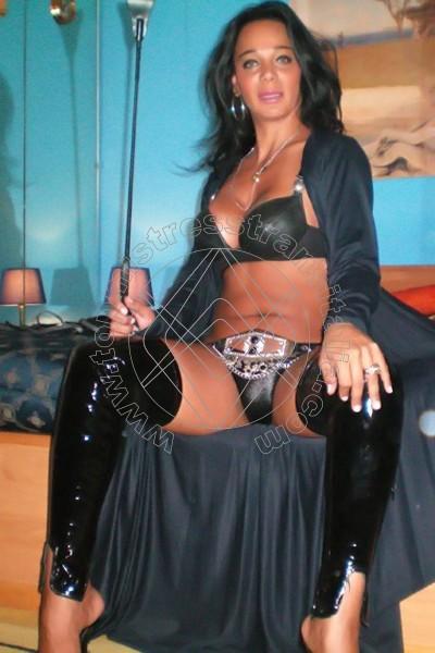 Mistress Yasmin CINISELLO BALSAMO 3511181295