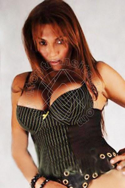 Eva Hot RIMINI 3511288381
