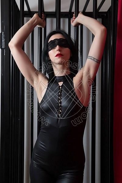 Mistress Violante PIACENZA Torno presto
