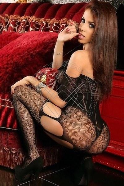 Top Trans AREZZO 3887311195