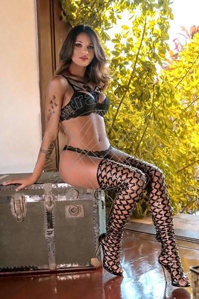 Bianca Alves Pornostar PRATO 3899560073