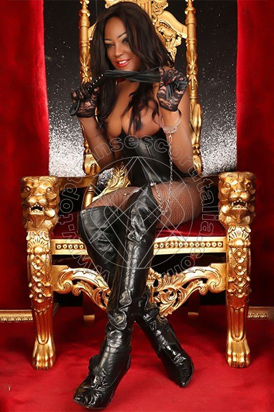 Pamela Versace MONTEBELLUNA 3348532051