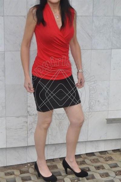Sabine REUTLINGEN 00491711598225