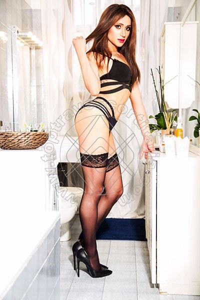 Veronica RIMINI 3808638483