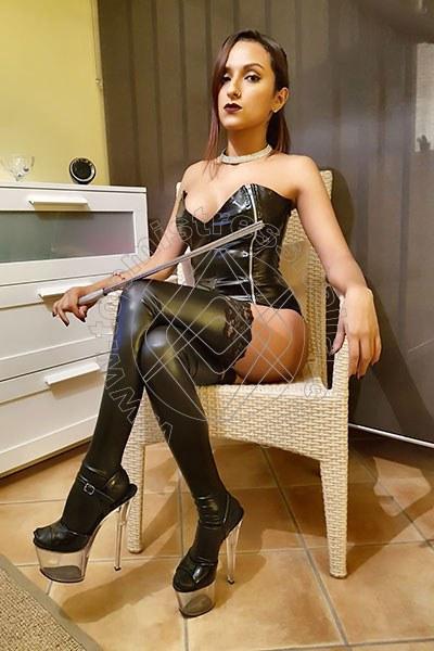 Lady Sara LUCCA 3801974282