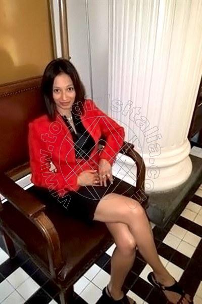 Maggie PFORZHEIM 004915163233714