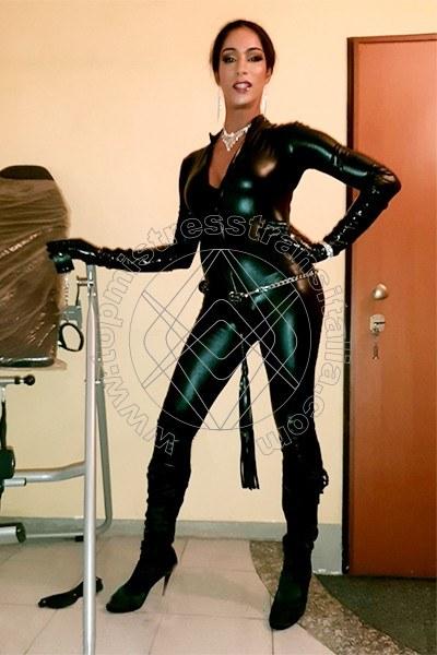 Lady Melissa Marin COMO 3291944540