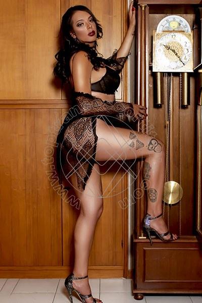 Luana Martins ALTOPASCIO 3333630810