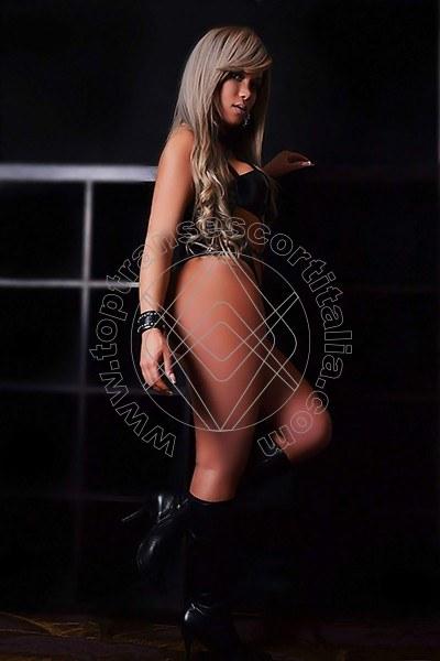 Giuliana CUNEO 3201512637