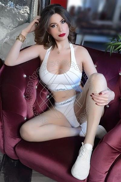 Angelica Castro FROSINONE 3280827098
