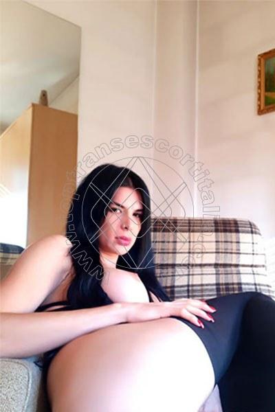 Esmeralda SAN BONIFACIO 3286207927