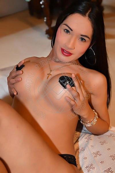 Camilla LATINA 3486098675