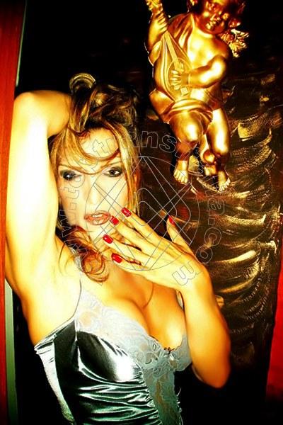 Vanessa CATANZARO 3337759656