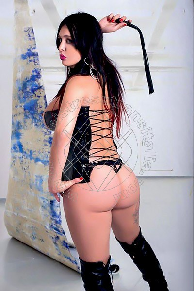 Mistress Rossana Bulgari TORINO 3664827160