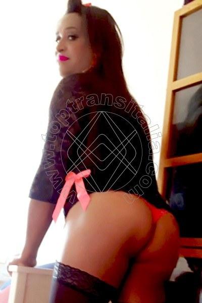 Laura ROMA 3889780746