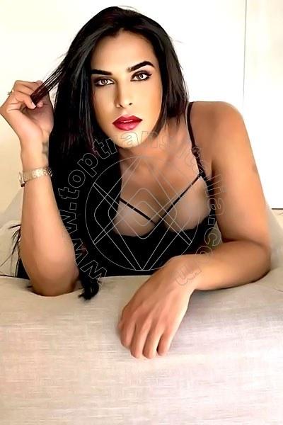 Miranda Sexy ALTOPASCIO 3347486154